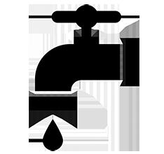 Vodoinštalatérstvo